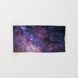 Celestial River Hand & Bath Towel