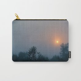 Beautiful Problem Carry-All Pouch