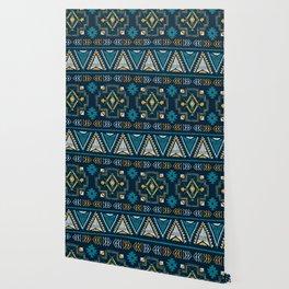 Benguela Wallpaper