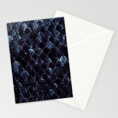 MTP _ SIX Stationery Cards