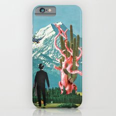 Fellowship of the Opposites Slim Case iPhone 6