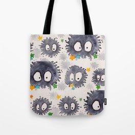 kompeito Tote Bag