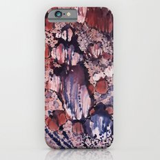 Anemone iPhone 6s Slim Case
