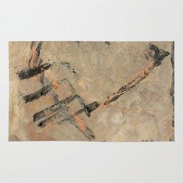 Ancient Storm Rug