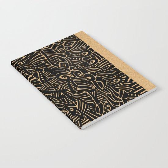 - 1992 - Notebook