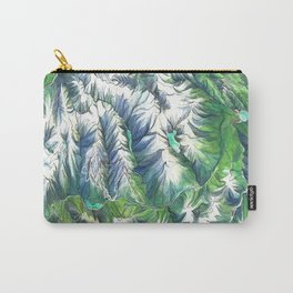 Sea To Sky Carry-All Pouch