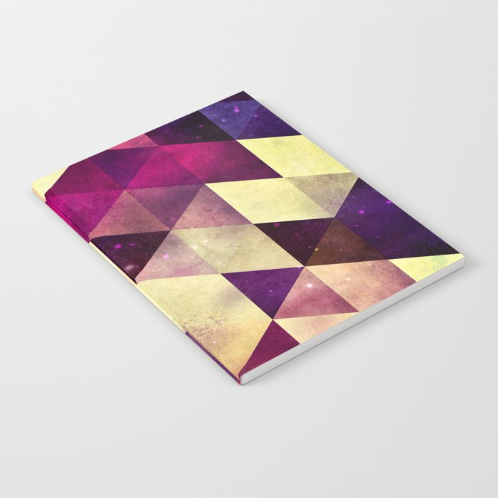 lyzy wyykks Notebook
