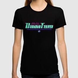 Nuka-Cola Quantum T-shirt