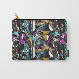 NEW TRIBE Carry-All Pouch