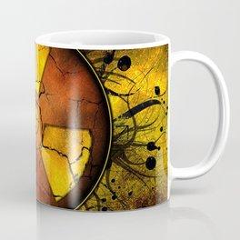 Umbrella of death Coffee Mug