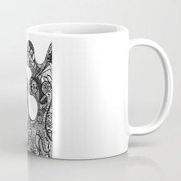 The Desi Coffee Mug