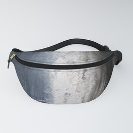 FROM DUSK TO DAWN Fanny Pack