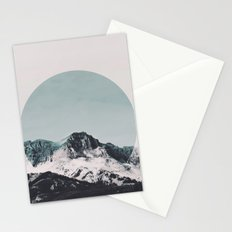 Climax Stationery Cards