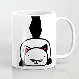 Pounce Coffee Mug