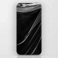 Soft iPhone & iPod Skin
