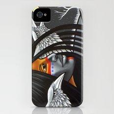 Ice Sentry iPhone (4, 4s) Slim Case