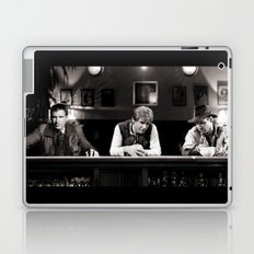 Fordfecta Laptop & iPad Skin