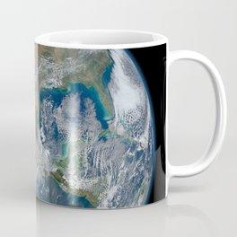Beautiful Planet Earth. Coffee Mug