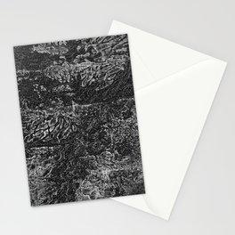 Debon 021111 Stationery Cards