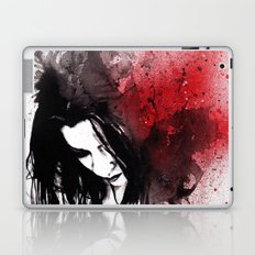 This Confession Means Nothing Laptop & iPad Skin