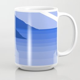 0012 Coffee Mug