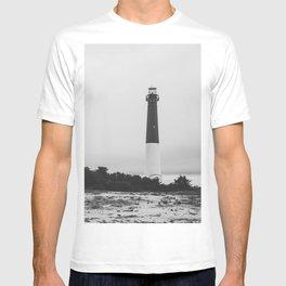Guide Me to Shore T-shirt