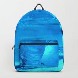 Ice Stone || Backpack