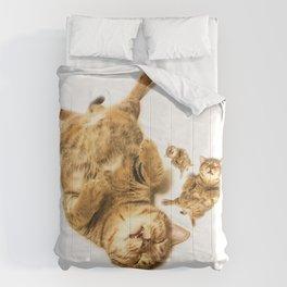 day dreams Comforters