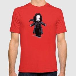 Plush Crow 2.0 T-shirt
