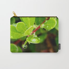 Drip (Canada) Carry-All Pouch
