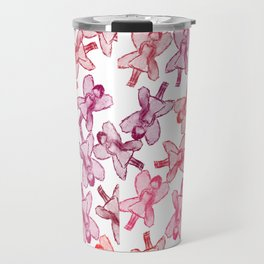 Fairy Magic Travel Mug