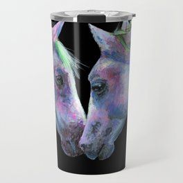 Kindred Spirits Travel Mug