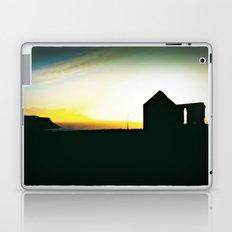 We Made It - Original Photographic Work Laptop & iPad Skin