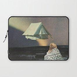 Tent Laptop Sleeve