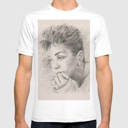 Anita Baker T-shirt