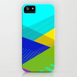 Graphix iPhone Case
