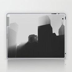 This was morning Laptop & iPad Skin