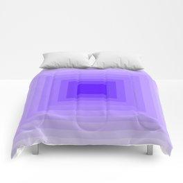 Depth Comforters