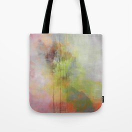 Ether/Easter Tote Bag