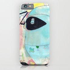 Julia.B Slim Case iPhone 6s