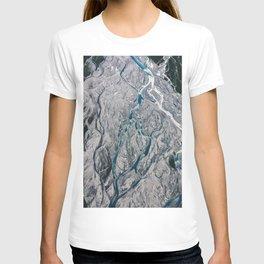 Dart River T-shirt
