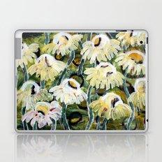 Detail 08 (Prado) Laptop & iPad Skin