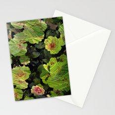 Undefined Joy V3 #society6 Stationery Cards