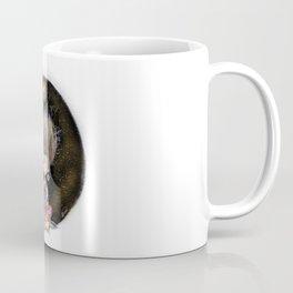 Star Collector Coffee Mug