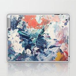 little wisp.  Laptop & iPad Skin