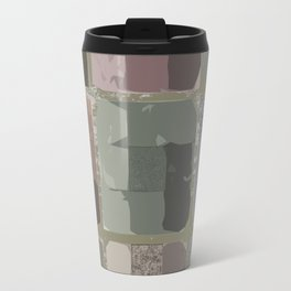 Planet Rock Travel Mug