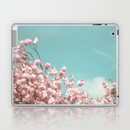 A Moment in Time Laptop & iPad Skin