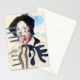 Composition 480 Stationery Cards