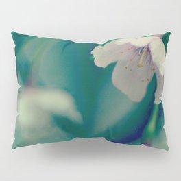 #226 Pillow Sham