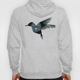 Hummingbird 410 Hoody